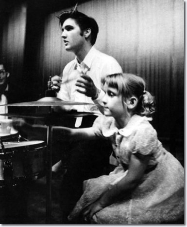 1956_june_30_elvis_and_a_young_fan