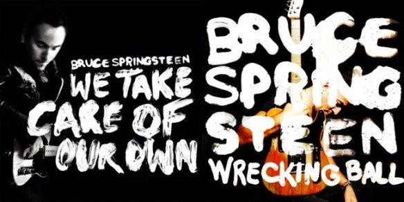 springsteen-wrecking-care