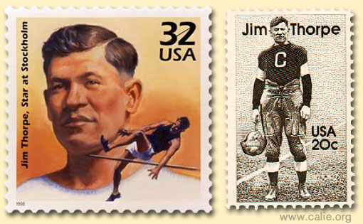 Jim_Thorpe_Stamp