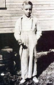 Elvis Presley, Tupelo, Ms