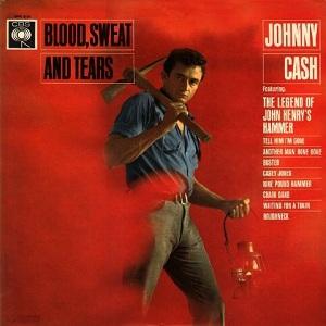 JohnnyCashBloodSweatAndTears