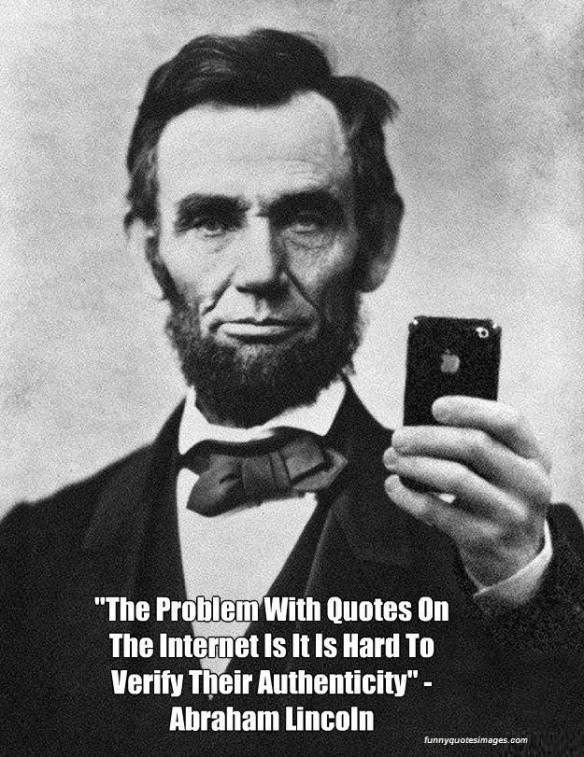 abraham-lincoln-quotes-funny-images