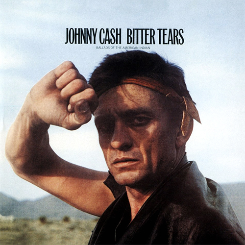 Come Along And Ride This Train The Music Of Johnny Cash And Bruce Springsteen Unionavenue706