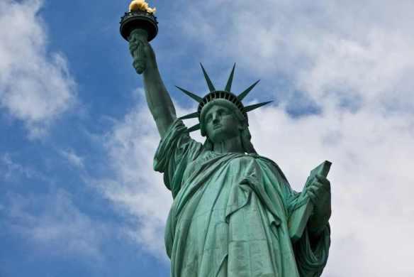 New-York-Freiheitsstatue-03-960x642