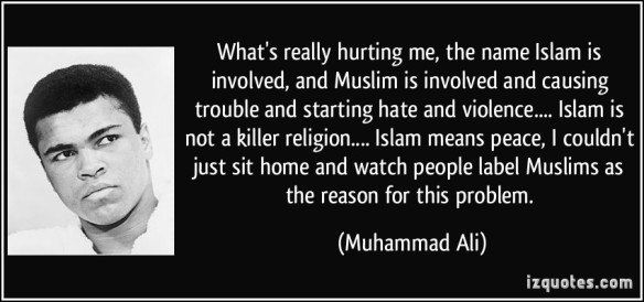 quote-what-s-really-hurting-me-the-name-islam-is-involved-and-muslim-is-involved-and-causing-trouble-muhammad-ali-206455
