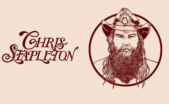 chris-stapleton-album-from-a-room-vol-1-album-artwork