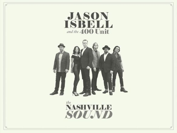 Jason-Isbell-and-the-400-Unit-2017-album-The-Nasvhille-Sound-1000x750
