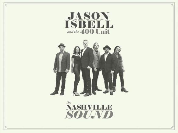 Jason-Isbell-and-the-400-Unit-2017-album-The-Nasvhille-Sound-1000x750