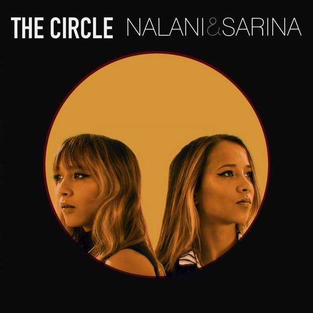 Image result for nalani and sarina the circle